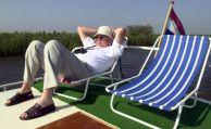 Sechs vermeidbare Fehler in der privaten Altersvorsorge