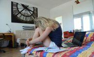 Azubis verbuchen viele Fehltage wegen psychischer Probleme