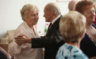 Alles Wichtige zur Rentenanpassung und Flexi-Rente