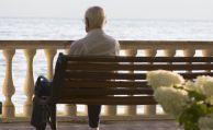 Männer bezogen 2016 länger Rente als je zuvor