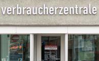 """""""Ein Freund des Verbraucherschutzes"""""""