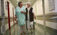 Rentnern wird Zugang zur Krankenversicherung der Rentner erleichtert