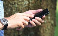 Versicherungskunden wollen Sicherheitssiegel für Apps