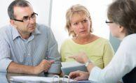 Kunden suchen in Sachen Geldanlage am liebsten Rat beim Berater