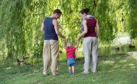 Gleiche Rentenbeiträge für alle – auch für Eltern