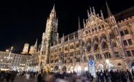 München soll neuer Knotenpunkt der digitalen Versicherungswirtschaft werden