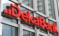 Deka stellt Neugeschäft für Riester-Produkt Bonusrente ein