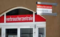 Verbraucherzentrale kritisiert digitale BU-Versicherung, Getsurance hält dagegen