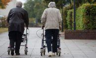 Das sind die Riester-Renten mit den höchsten Auszahlungen