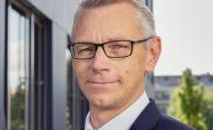 Blau Direkt übernimmt HT-Maklerservice