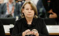 """Hamburg will """"echte"""" Wahlfreiheit für Beamte bei der Krankenversicherung"""