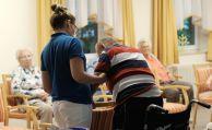 Arbeitgeberverband fordert Ministerium für Altenpflege