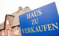 Deutsche sehen Immobilie als sichere Altersvorsorge