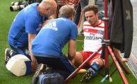 Versicherung übernimmt Gehalt von HSV-Spieler