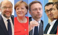 Bürgerversicherung ja oder nein – das sagen die Wahlprogramme der Parteien