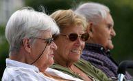 Das kostet der vorgezogene Renteneintritt