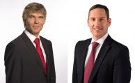 Basler Versicherungen mit neuem Vorstand