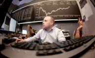 Worauf Makler bei der Beratung zu Indexpolicen achten müssen