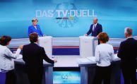 Merkels Nein zur Rente mit 70 sorgt für Kritik