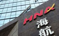 HNA soll Allianz-Einstieg erwogen haben