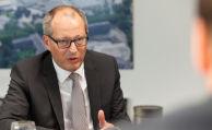 Workshop für Makler kommt nach Deutschland