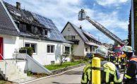 Wie man seine Solaranlage am besten versichert