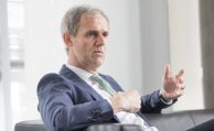 Bankenverband fordert Altersvorsorge-Infoplattform