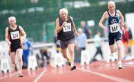 Wie Menschen ihre Altersvorsorge an die steigende Lebenserwartung anpassen können