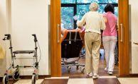 Was Betroffene und Angehörige im Pflegefall beachten müssen