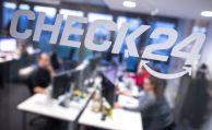 Check24 ist bestes Vergleichsportal für Kfz-Versicherungen