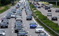 Autofahrer können 30 Prozent sparen