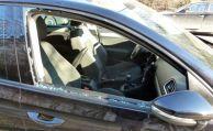 Versicherungsschutz gilt nicht für lose Gegenstände
