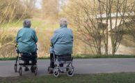 """""""Private Altersvorsorge muss überholt werden"""""""