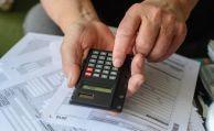 Bei welchen Ruheständlern eine Steuererklärung fällig wird