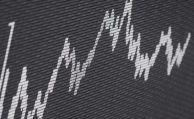 Warum Versicherer zunehmend auf ETFs setzen