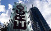 Ergo-Belegschaft kündigt massiven Widerstand an