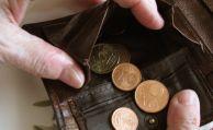 Wahl der Rentenart ist bindend