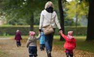 Union ist sich uneinig bei Mütterrente