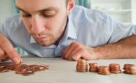So viel verdienen angestellte Versicherungsmakler im Mittel