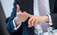 Umlagerechner liefert Argumente für Makler