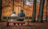 Noch weniger Rendite für Lebensversicherungskunden