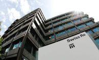 Swiss Re verkauft nur noch moralisch vertretbare Aktien