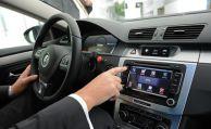 Hackerangriffe auf Autos werden zunehmend zum Problem