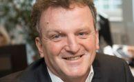 Makler Helberg nimmt BU-Versicherer in die Pflicht