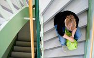 Wann die Erwerbsunfähigkeitspolice eine Alternative zur BU-Versicherung sein kann