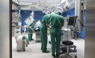 Das sind die Krankenzusatzversicherer mit dem besten Service