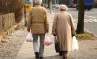 Jüngere Deutsche unterschätzen persönliche Ruhestandsdauer um fünf Jahre