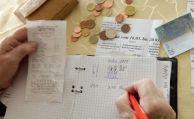 Grundbedürfnisse im Alter aus einer lebenslangen Rente decken