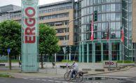 Ergo möchte erste Angebote für Bestandskäufe bis Mitte November