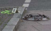 In welchen Bundesländern es die meisten Unfälle gibt